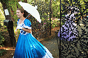 Azalea Festival, Wilmington, North Carolina,