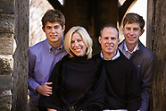 Piron Family Portrait 2020