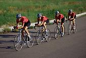 CYCLING_Road_Team_MR
