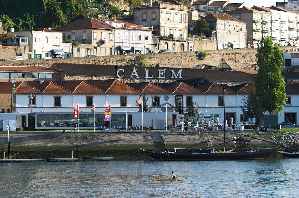 calem port lodge av. diogo leite vila nova de gaia porto portugal