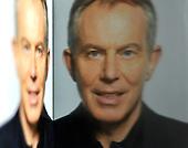 2010_09_01_Tony Blair A Journey