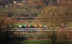 Southwell Racecourse - 28 Nov 2018
