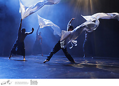 NZ Int'l Arts Festival 12 - Masi
