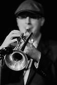 Montavilla Jazz Festival 2015