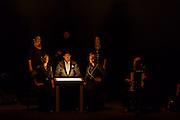 Gran Gala Flamenco de Rafael Amargo