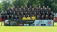 Imago FC St. Pauli
