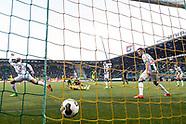 ADO Den Haag v FC Groningen 080417