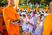 20 OCTOBER 2012 - BANGKOK, THAILAND:         PHOTO BY JACK KURTZ