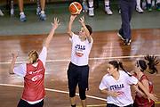 DESCRIZIONE : Lucca Allenamento Nazionale Femminile Senior<br /> GIOCATORE : Giorgia Sottana<br /> CATEGORIA : allenamento<br /> SQUADRA : Nazionale Femminile Senior<br /> EVENTO : Allenamento Nazionale Femminile Senior<br /> GARA : Allenamento Nazionale Femminile Senior<br /> DATA : 19/11/2015<br /> SPORT : Pallacanestro<br /> AUTORE : Agenzia Ciamillo-Castoria/Max.Ceretti<br /> GALLERIA : Nazionale Femminile Senior<br /> FOTONOTIZIA : Lucca Allenamento Nazionale Femminile Senior<br /> PREDEFINITA :