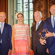 20150624 Familiebedrijven award 2015