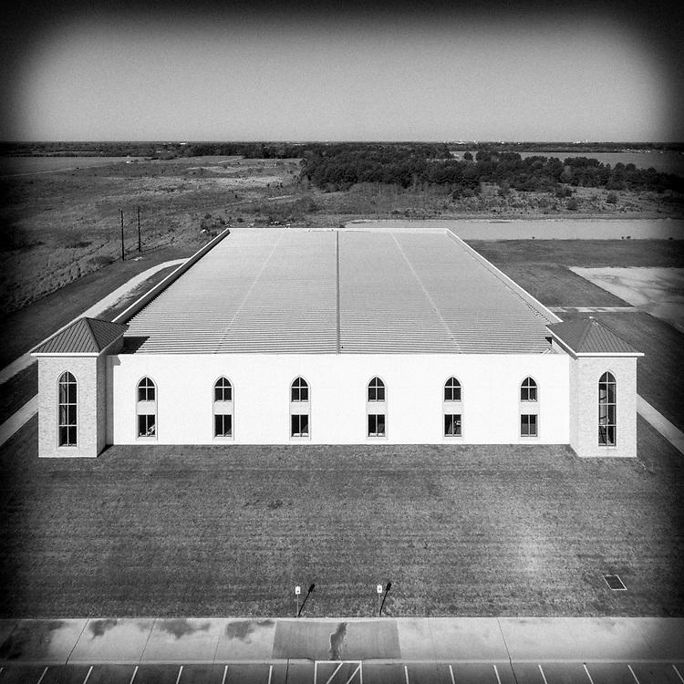 Brookshire, Texas, 2021