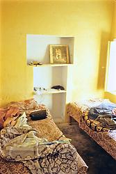 Bharatpur Bedroom