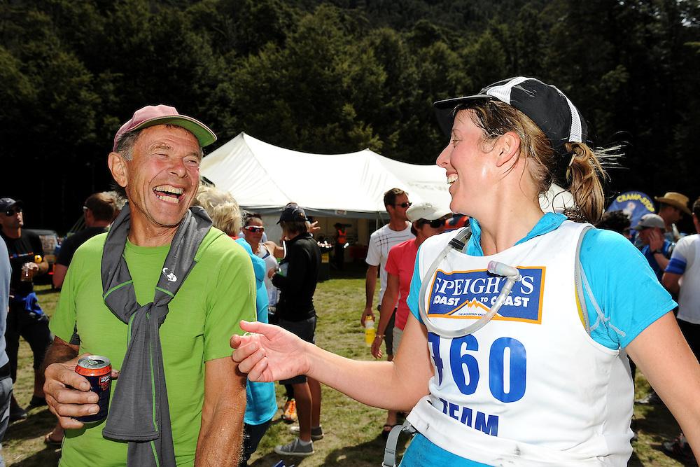 ..Photo by Mark Tantrum   www.marktantrum.com