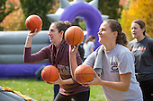 Student_Athlete_Day