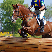 American Eventing Championships