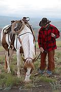 Cowboys & Cowgirls Gallery
