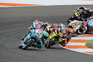Gran Premio Motul de la Comunitat Valenciana, 17-11-2019. 171119
