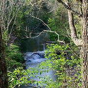 Caesar Creek State Park