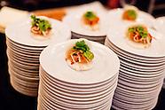 High Line Chef's Dinner