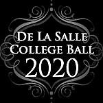 De La Salle College Ball 2020