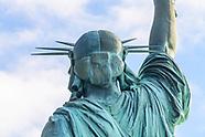 Statue of Liberty Rizzoli- 300 DPI Tiff 2019-02-27