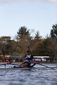 Head of the Charles RAW