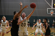 WBKB: St. Norbert College vs. Lake Forest College (12-04-19)