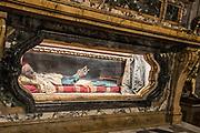 St Martin's Cathedral (Duomo di San Martino) Lucca, Tuscany, Italy