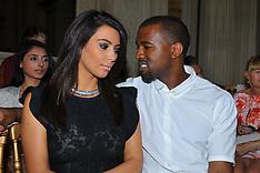Kim Kardashian West Addresses Husband Kanye West's Bipolar Disorder - 24 July 2020