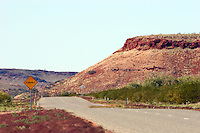 Landscape, Western Australia