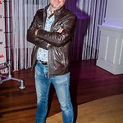 NLD/Amsterdam/20160822 - Seizoenpresentatie NPO 2016, Joris Linssen
