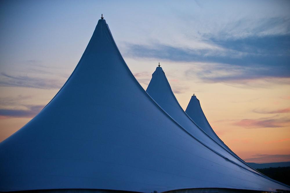 South Hero, Vermont. Vermont Wedding Photographer Brian Jenkins Photography portfolio