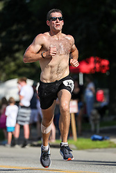 39th Yarmouth Clam Festival 5 Mile Road Race<br /> David Weinstein