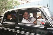 India, travel photograohy