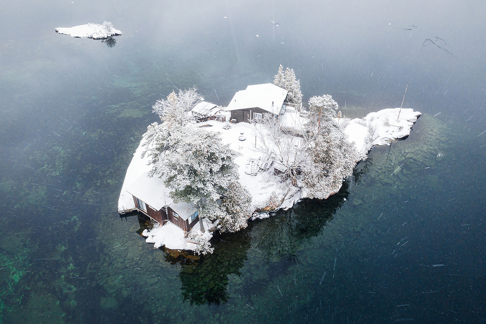 https://Duncan.co/small-islands-in-the-snow