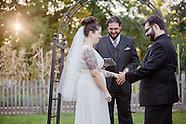 3 Ceremony - Miru & Nick