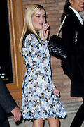 Nov. 9, 2015 - New York, NY, USA -<br /> <br /> Glamour Awards<br /> <br /> Reese Witherspoon is seen outside Carnegie Hall on November 9, 2015 in New York City<br /> ©Exclusivepix Media