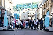Bath Festival opening night 2017