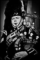 Scots DG