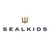 SealKids