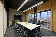 Autodesk à  10 Duke / Montreal / Canada / 2014-09-24, Photo © Marc Gibert / adecom.ca