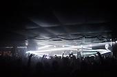 Three Days Grace 10.10.12