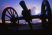 Amish & Pennsylvania Historic Places