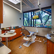 Non Exclusive, Non Transferrable Licensed to Burkhart Dental for Dr Shah's Catalyst Q4 Office Design Feature 2012 No other use or distribution allowed