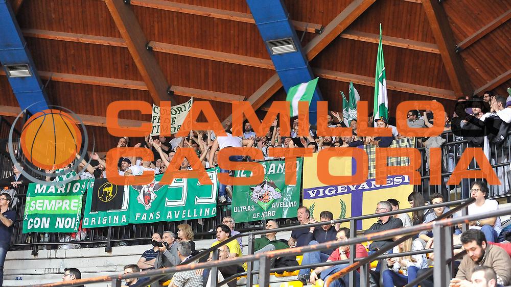 DESCRIZIONE : Final Eight Coppa Italia 2015 Desio Quarti di Finale Olimpia EA7 Emporio Armani Milano - Sidigas Scandone Avellino<br /> GIOCATORE : Old Fans Avellino<br /> CATEGORIA : Ultras Tifosi Spettatori Pubblico<br /> SQUADRA : Sidigas Scandone Avellino<br /> EVENTO : Final Eight Coppa Italia 2015 Desio<br /> GARA : Olimpia EA7 Emporio Armani Milano - Sidigas Scandone Avellino<br /> DATA : 20/02/2015<br /> SPORT : Pallacanestro <br /> AUTORE : Agenzia Ciamillo-Castoria/L.Canu
