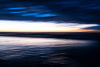 Ocean Dwan, Struisbaai, Western Cape, South Africa