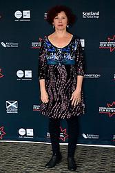 Iciar Bollain (Michael Powell Juror) joins the jury line up for the 2016 Edinburgh International Film Festival at  The Apex Hotel Grassmarket, Edinburgh17th June 2016, (c) Brian Anderson | Edinburgh Elite media
