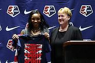 2014.01.17 NWSL College Draft
