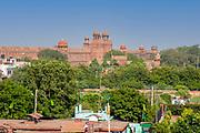 Temple, Jodhpur Rajasthan