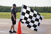 Jaguar at NOLA Motorsports